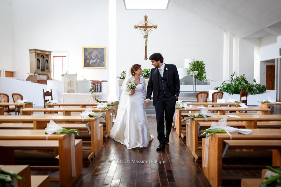 fotografo-matrimonio-bologna-chiesa-ravone-0029b