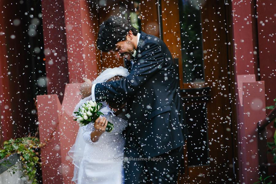 fotografo-matrimonio-bologna-chiesa-ravone-0032
