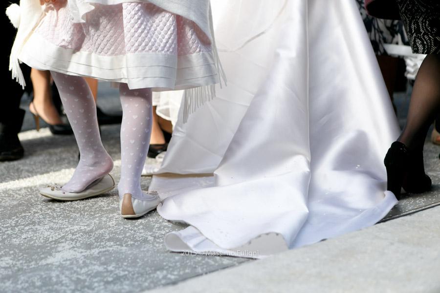 fotografo-matrimonio-bologna-chiesa-ravone-0034