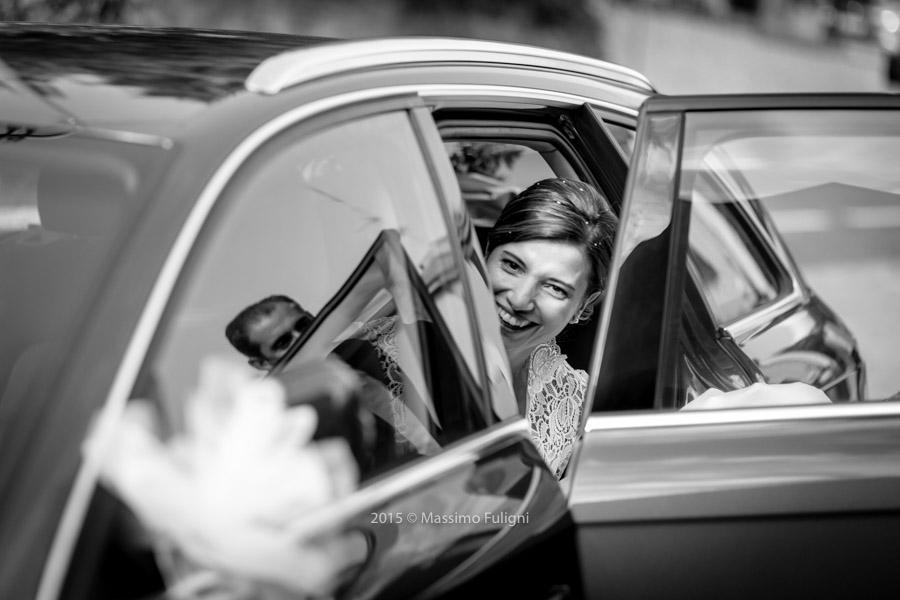 fotografo-matrimonio-bologna-chiesa-ravone-0041