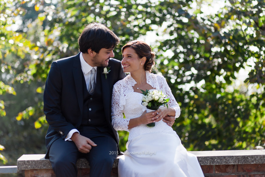 fotografo-matrimonio-bologna-chiesa-san-luca-0042