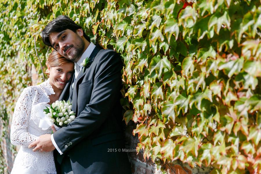 fotografo-matrimonio-bologna-chiesa-san-luca-0043