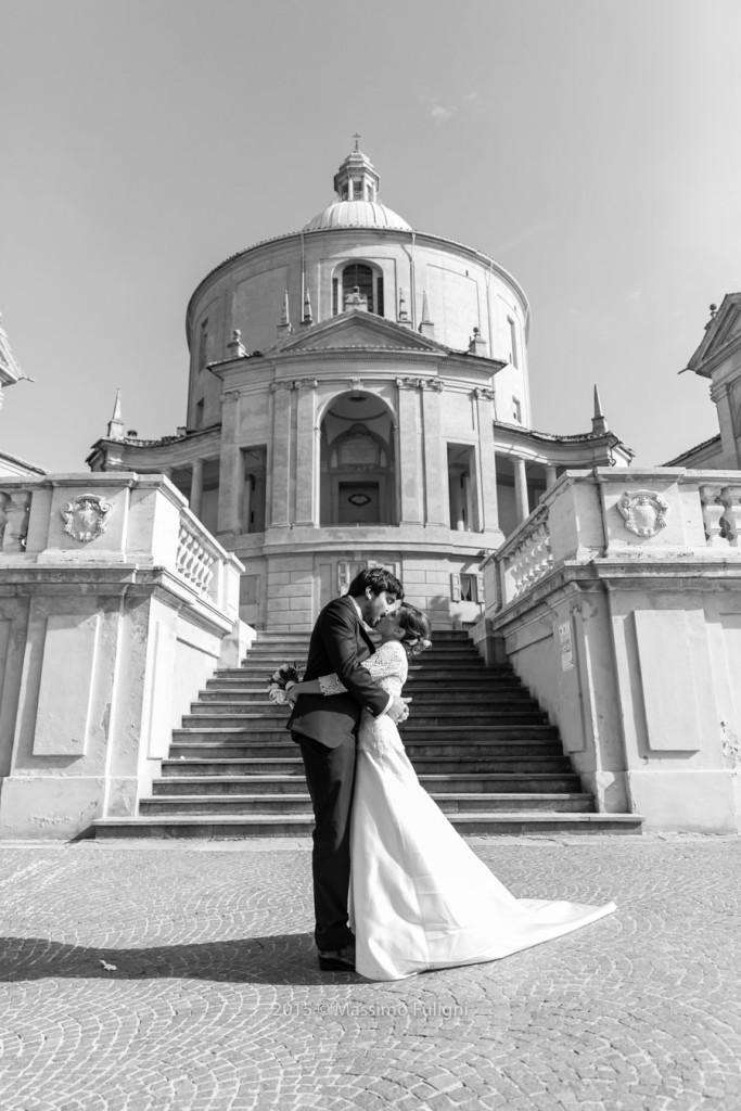 fotografo-matrimonio-bologna-chiesa-san-luca-0047