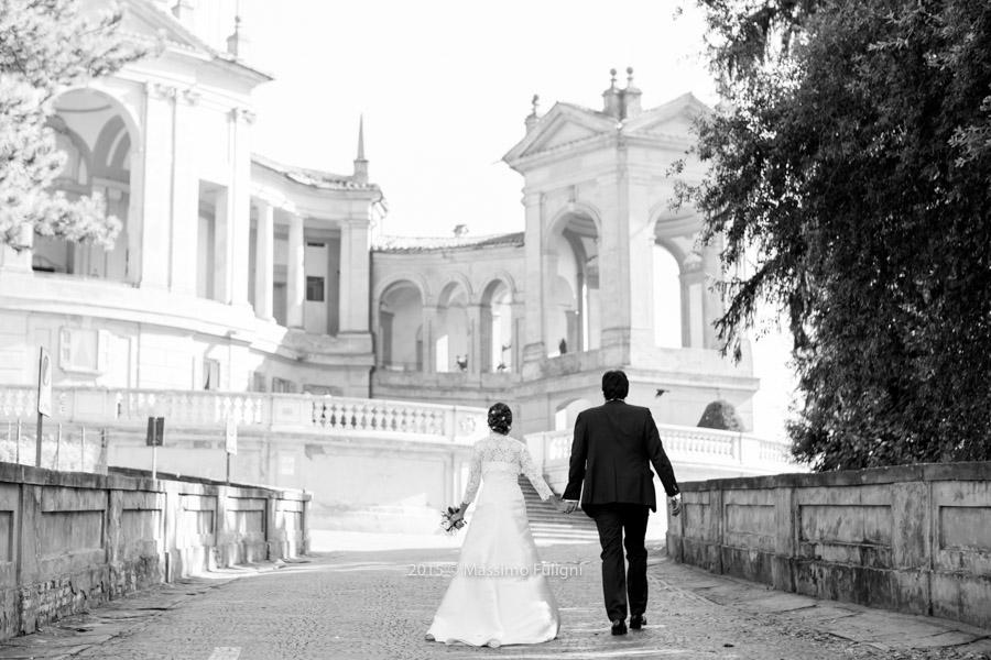 fotografo-matrimonio-bologna-chiesa-san-luca-0049