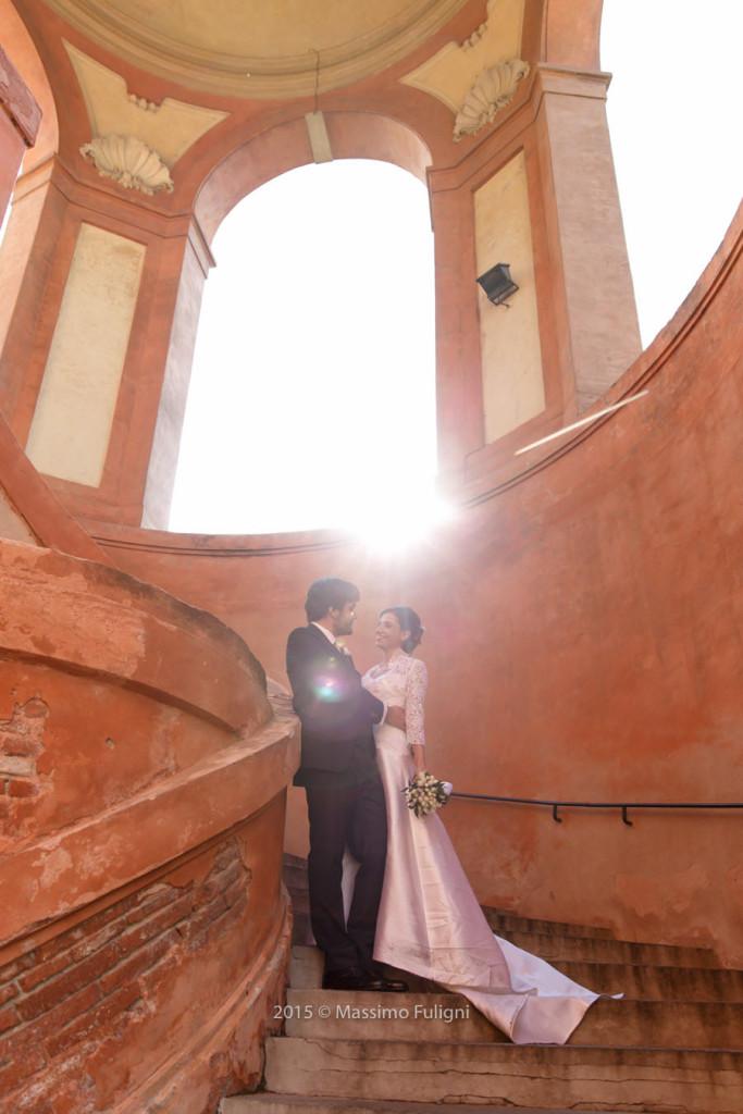 fotografo-matrimonio-bologna-chiesa-san-luca-0053