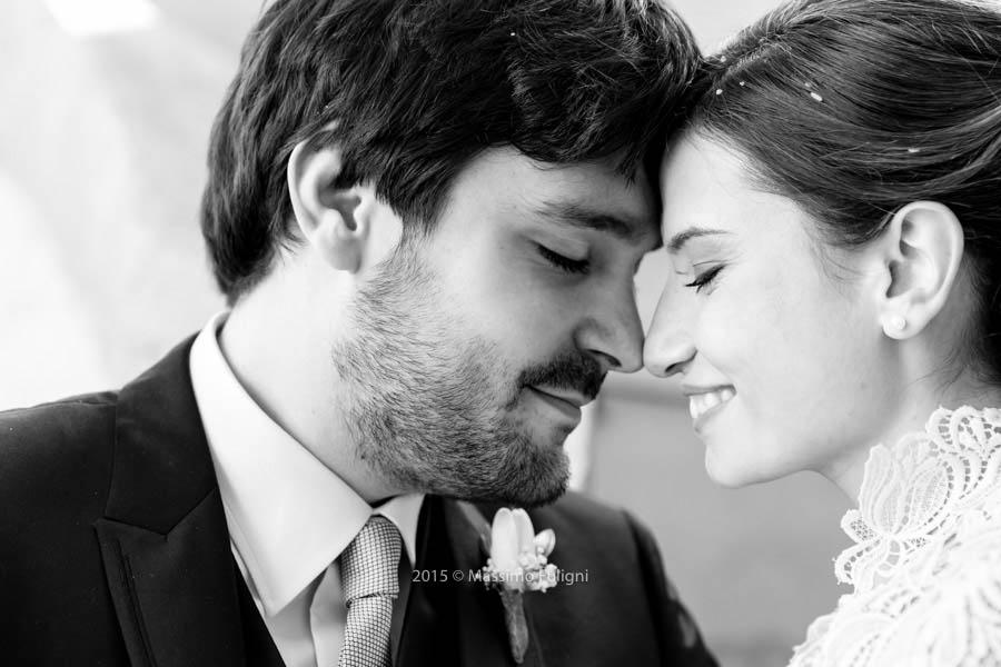 fotografo-matrimonio-bologna-chiesa-san-luca-0054