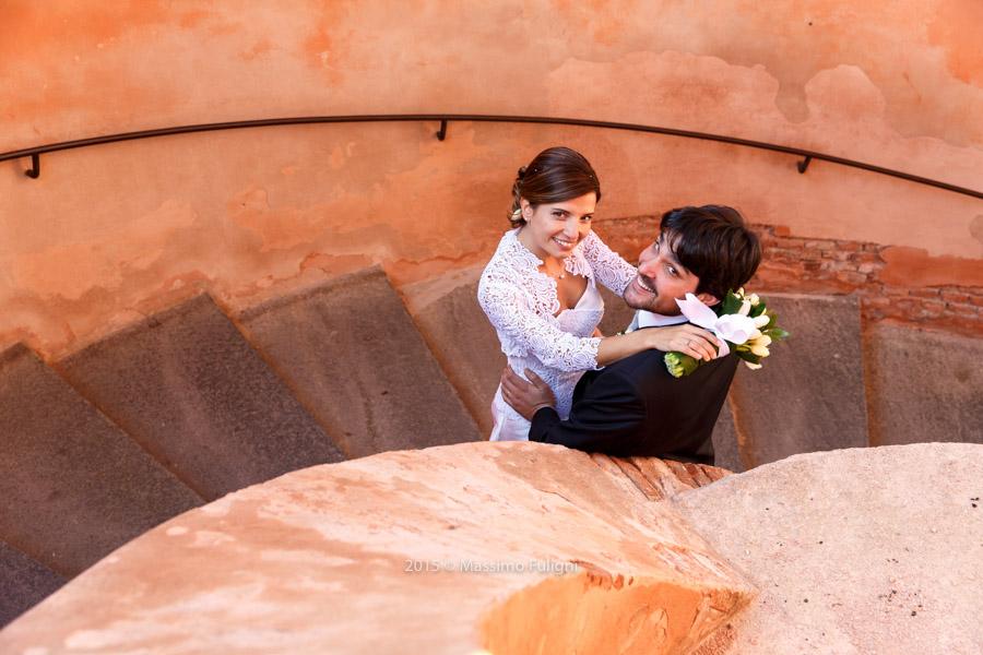 fotografo-matrimonio-bologna-chiesa-san-luca-0057