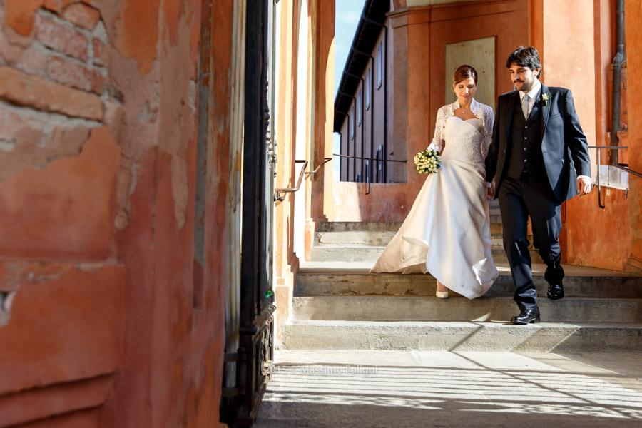 fotografo-matrimonio-bologna-chiesa-san-luca-0059