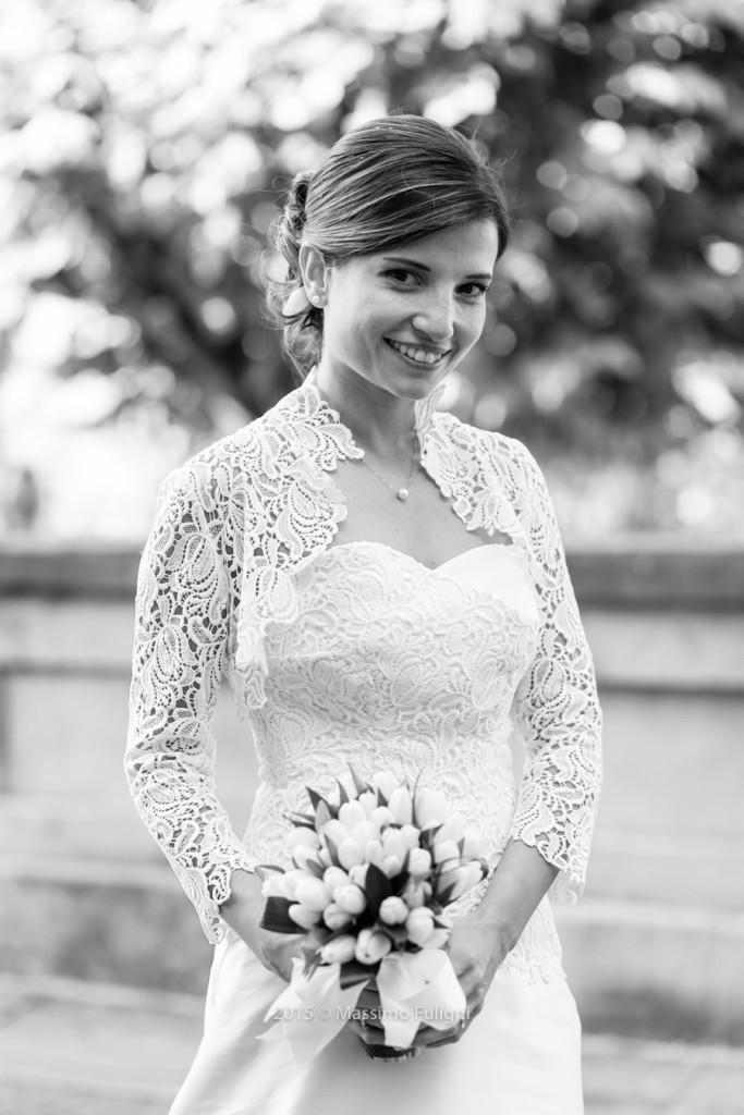 fotografo-matrimonio-bologna-chiesa-san-luca-0062