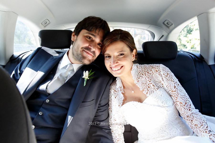fotografo-matrimonio-bologna-chiesa-san-luca-0063