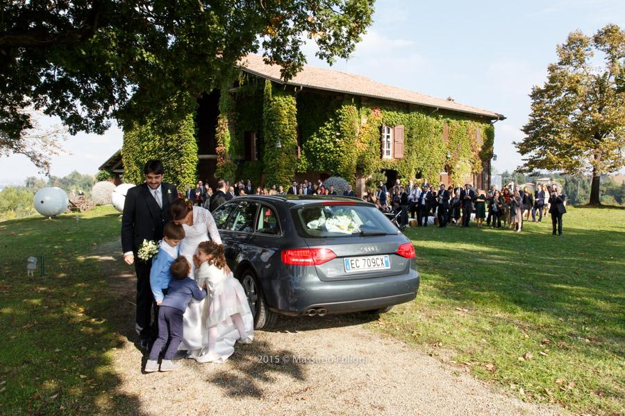 fotografo-matrimonio-bologna-tenuta-ca-vecchia-0085