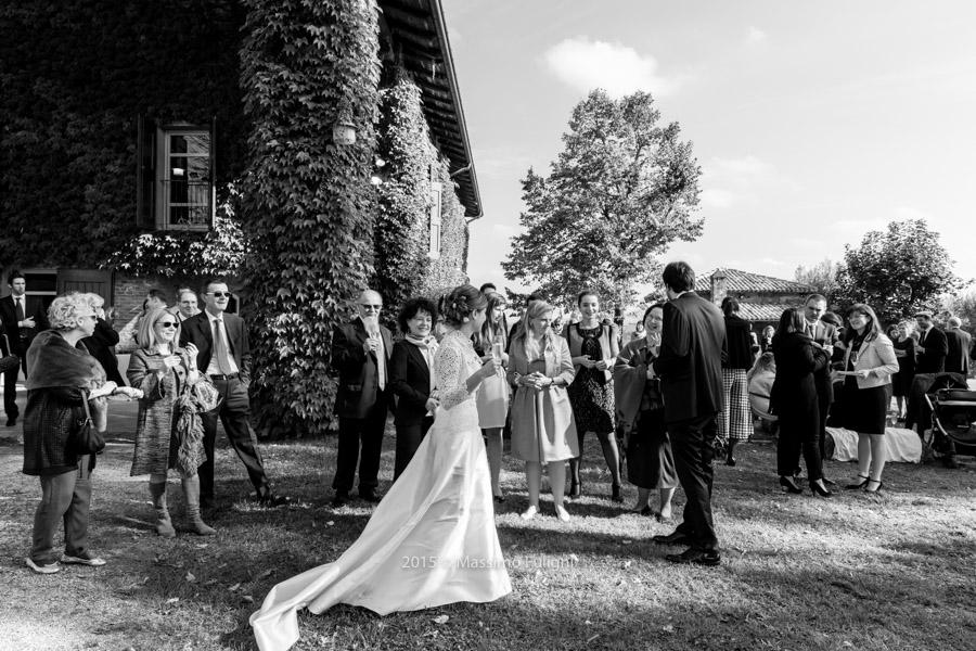 fotografo-matrimonio-bologna-tenuta-ca-vecchia-0086