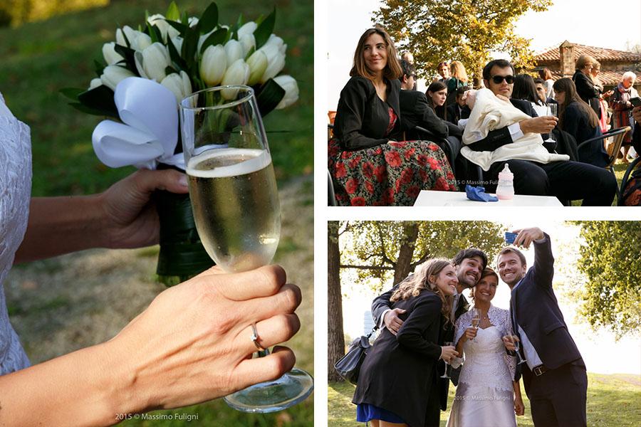fotografo-matrimonio-bologna-tenuta-ca-vecchia-0087