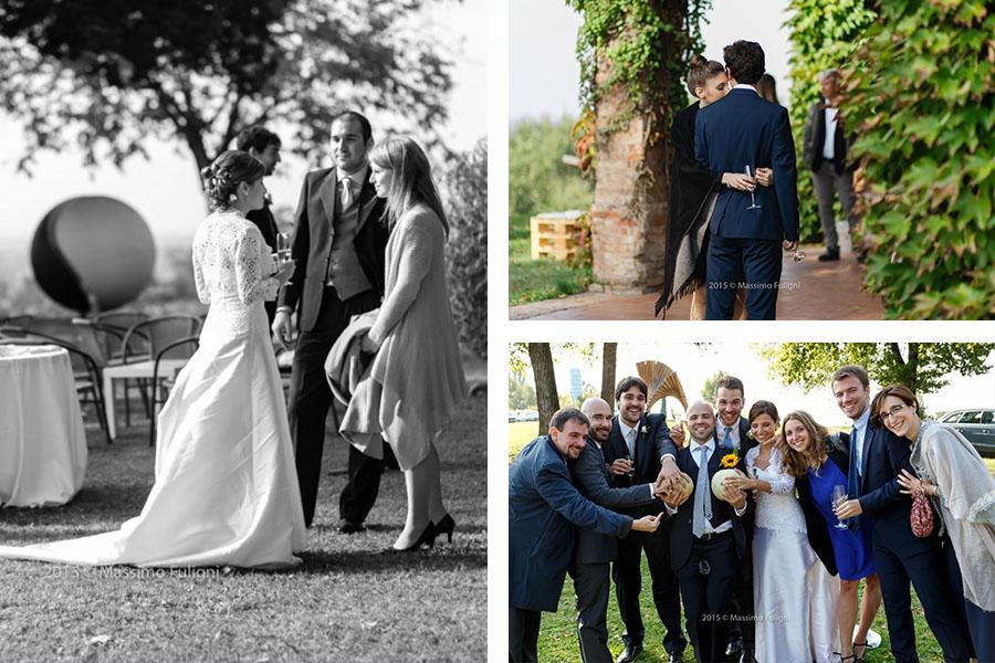fotografo-matrimonio-bologna-tenuta-ca-vecchia-0091