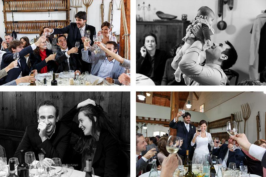 fotografo-matrimonio-bologna-tenuta-ca-vecchia-0099