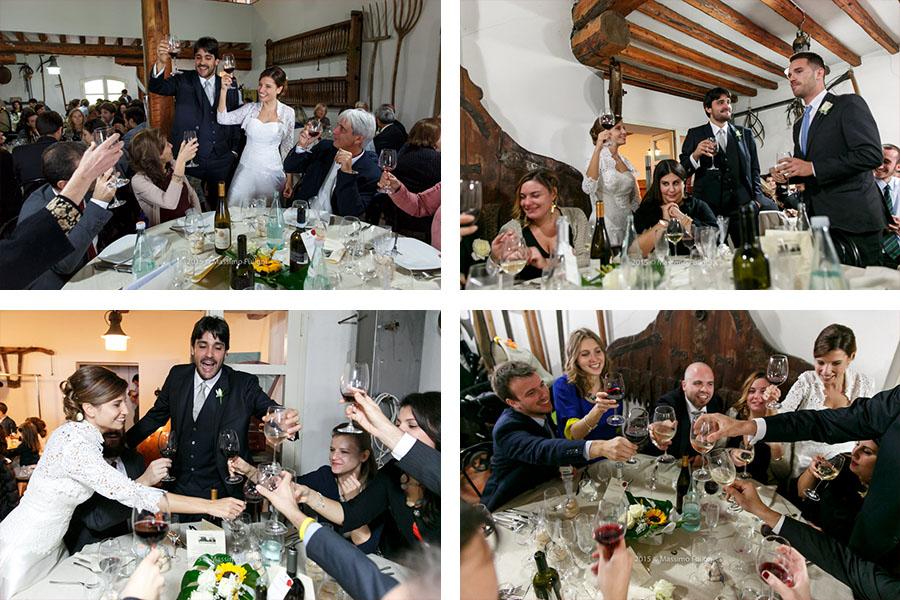 fotografo-matrimonio-bologna-tenuta-ca-vecchia-0105