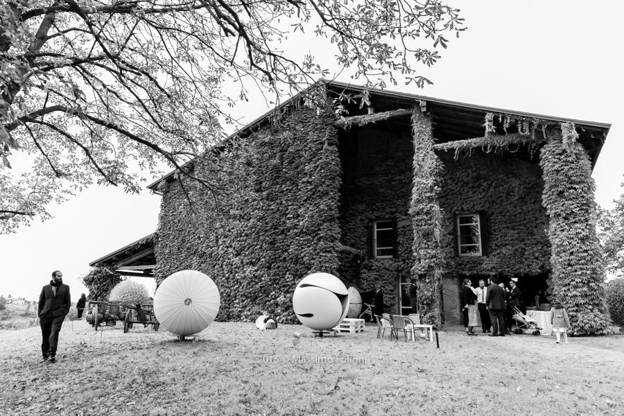 fotografo-matrimonio-bologna-tenuta-ca-vecchia-0108