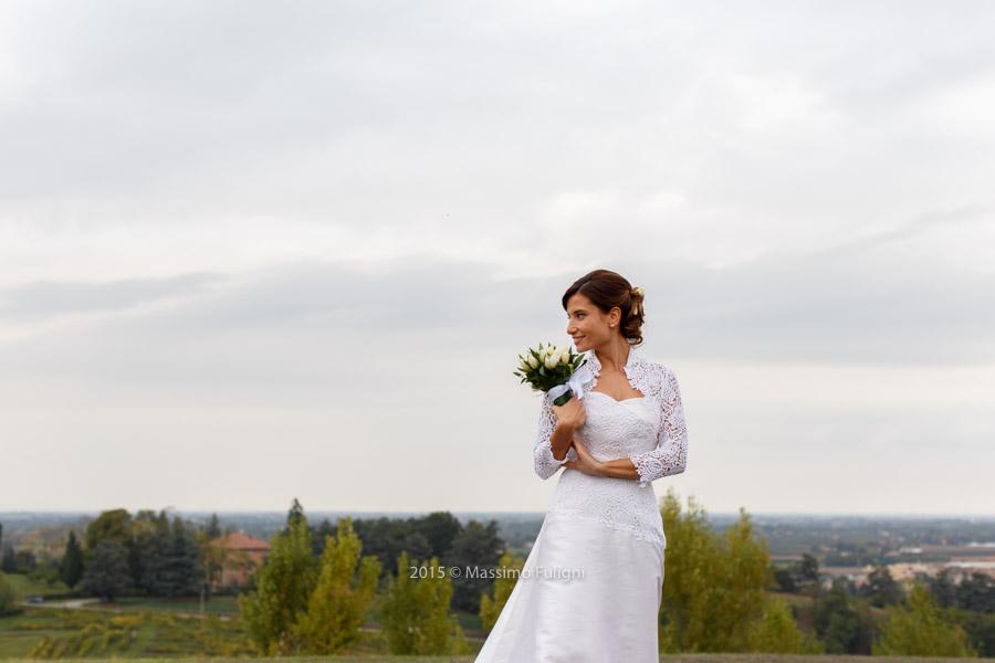 fotografo-matrimonio-bologna-tenuta-ca-vecchia-0109