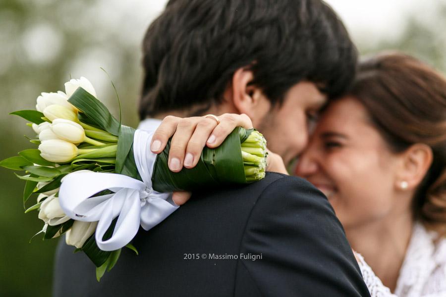 fotografo-matrimonio-bologna-tenuta-ca-vecchia-0112