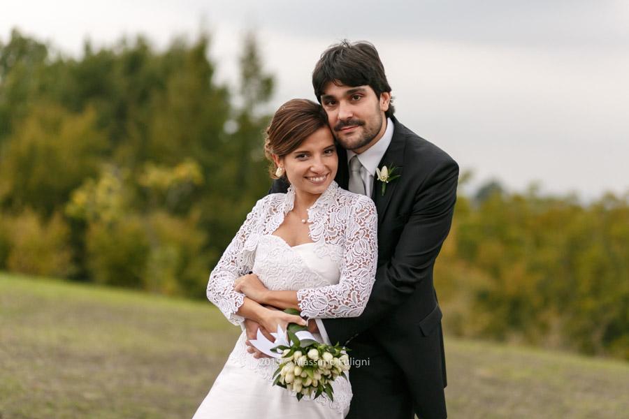 fotografo-matrimonio-bologna-tenuta-ca-vecchia-0113