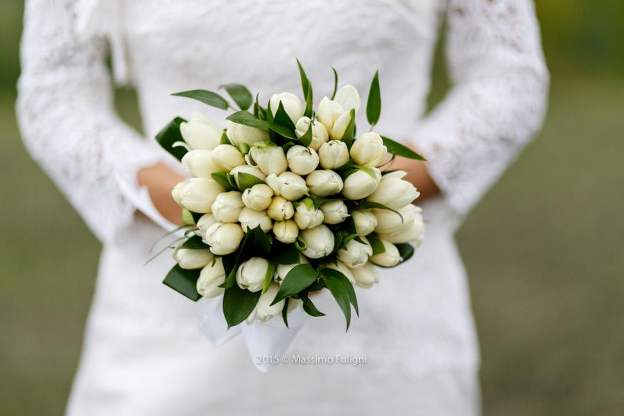 fotografo-matrimonio-bologna-tenuta-ca-vecchia-0114