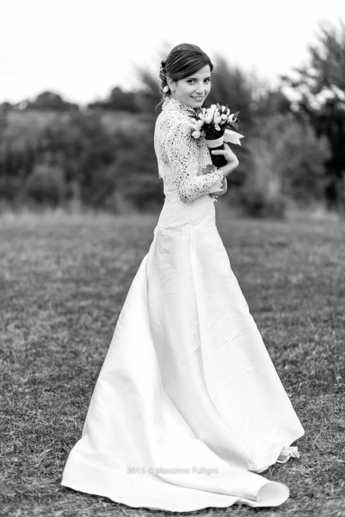 fotografo-matrimonio-bologna-tenuta-ca-vecchia-0115