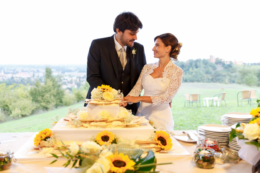 fotografo-matrimonio-bologna-tenuta-ca-vecchia-0119