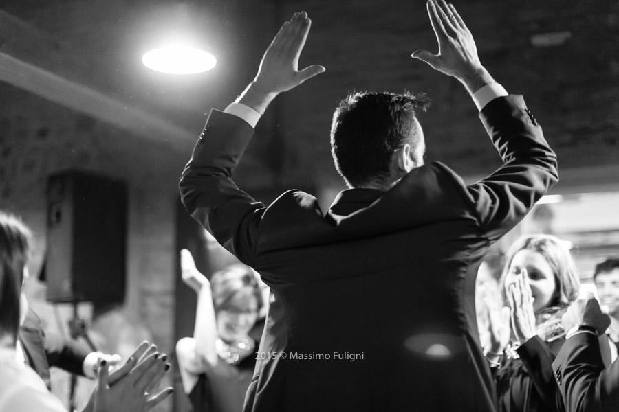 fotografo-matrimonio-bologna-tenuta-ca-vecchia-0122