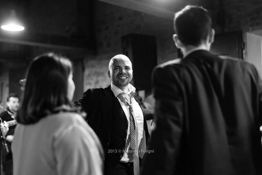 fotografo-matrimonio-bologna-tenuta-ca-vecchia-0123