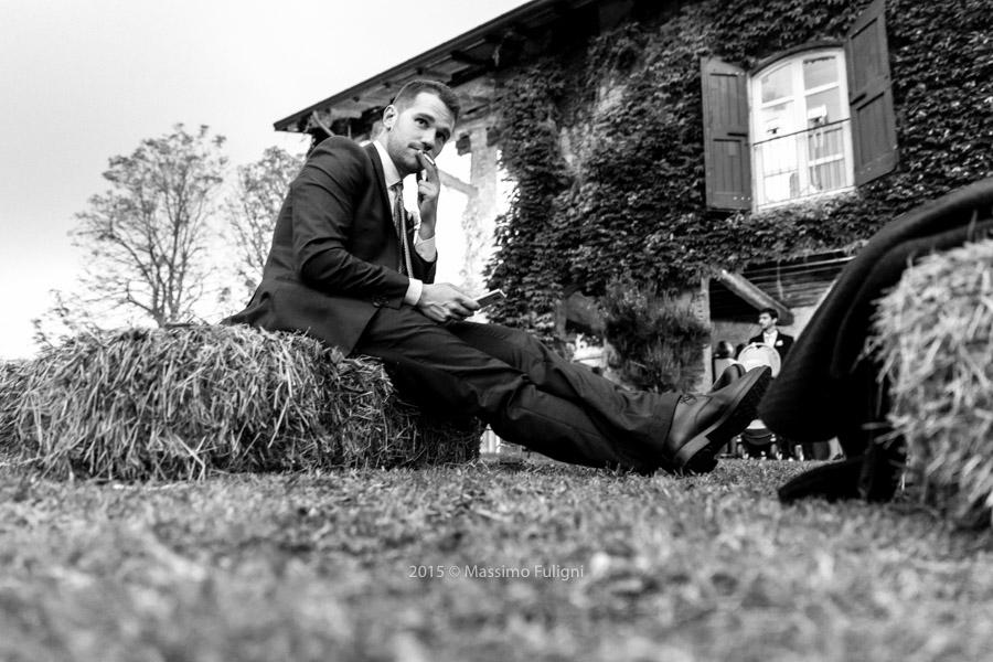 fotografo-matrimonio-bologna-tenuta-ca-vecchia-0125