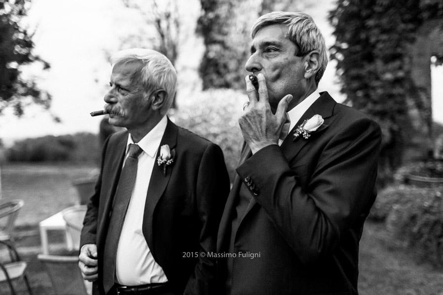 fotografo-matrimonio-bologna-tenuta-ca-vecchia-0128