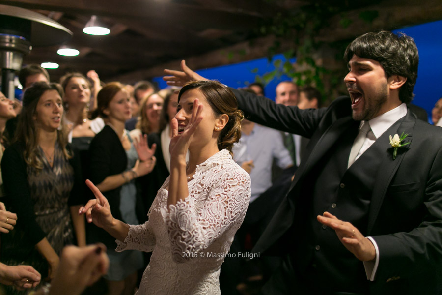 fotografo-matrimonio-bologna-tenuta-ca-vecchia-0129