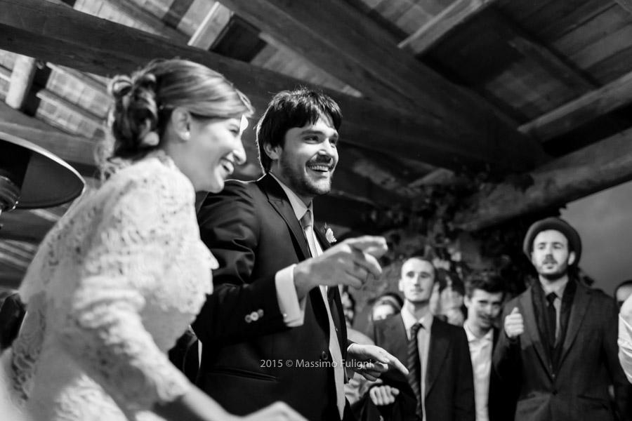 fotografo-matrimonio-bologna-tenuta-ca-vecchia-0131