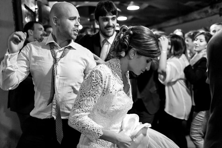fotografo-matrimonio-bologna-tenuta-ca-vecchia-0132