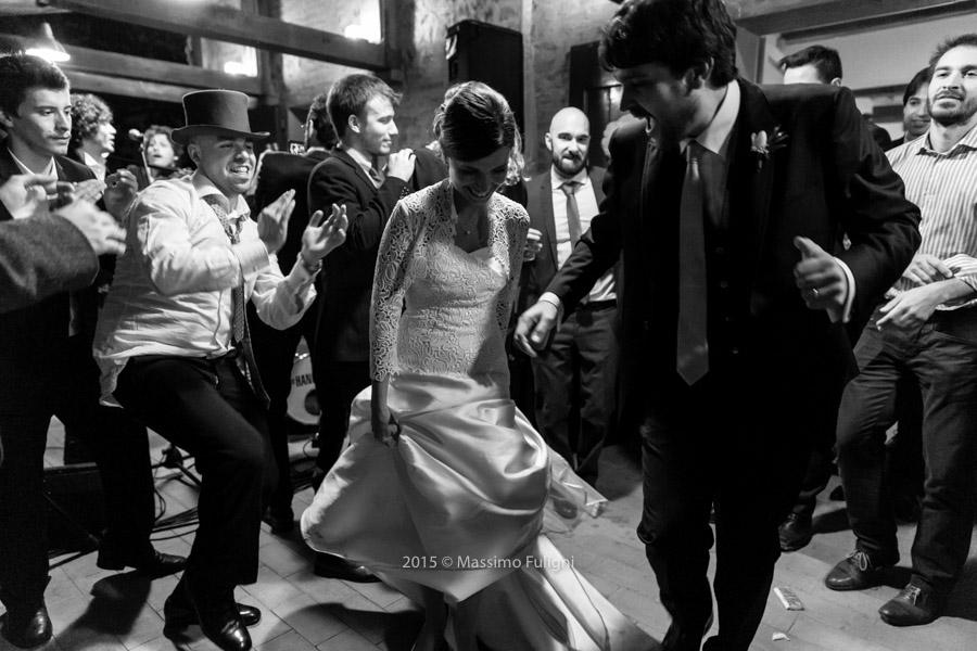fotografo-matrimonio-bologna-tenuta-ca-vecchia-0135