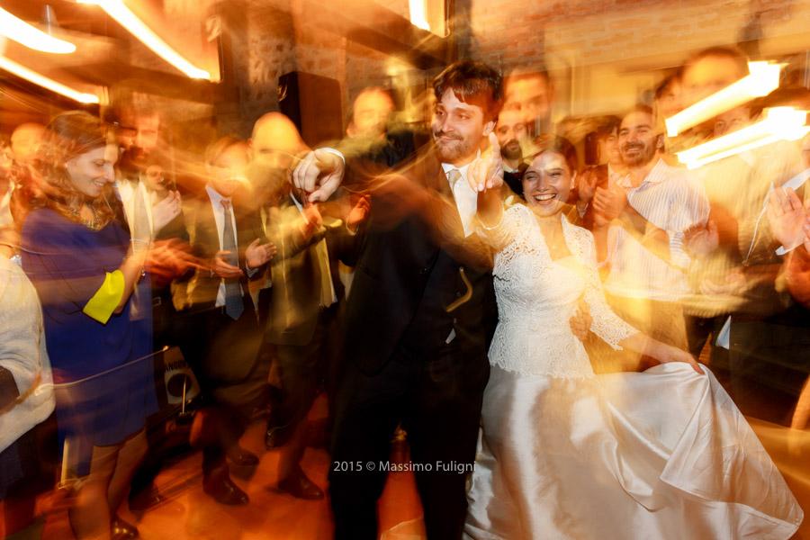 fotografo-matrimonio-bologna-tenuta-ca-vecchia-0136