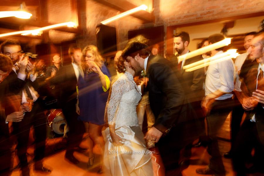 fotografo-matrimonio-bologna-tenuta-ca-vecchia-0137