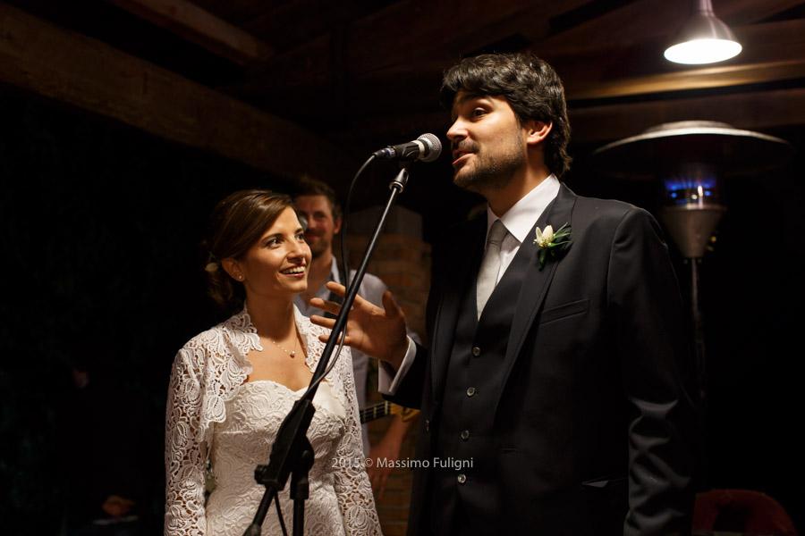 fotografo-matrimonio-bologna-tenuta-ca-vecchia-0139