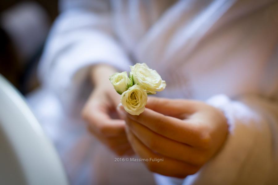 matrimonio-tenuta-bonzara-0012