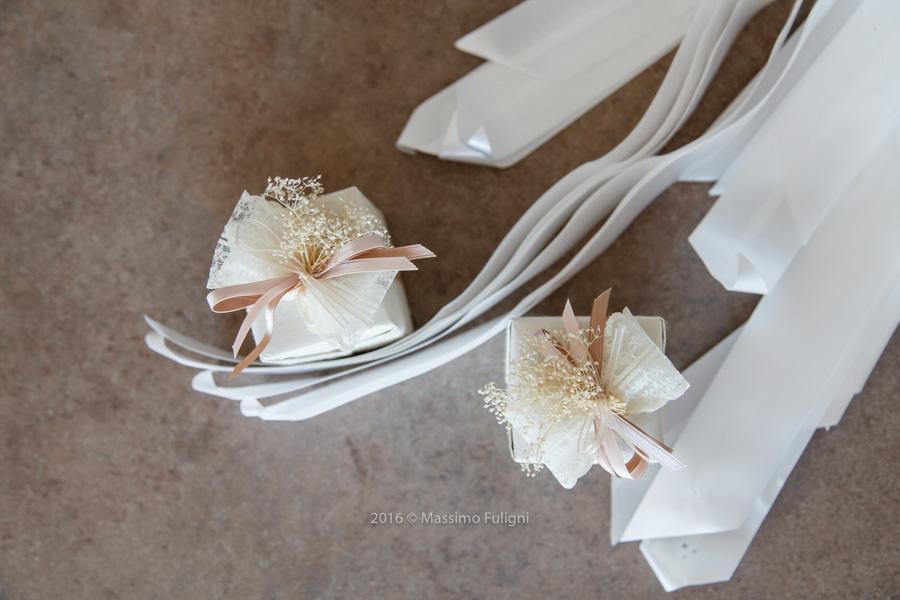 matrimonio-tenuta-bonzara-0014