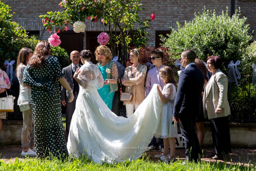 matrimonio-tenuta-bonzara-0016