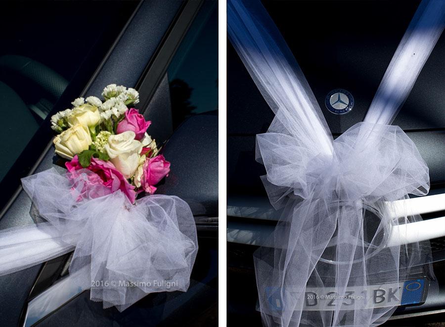 matrimonio-tenuta-bonzara-0018