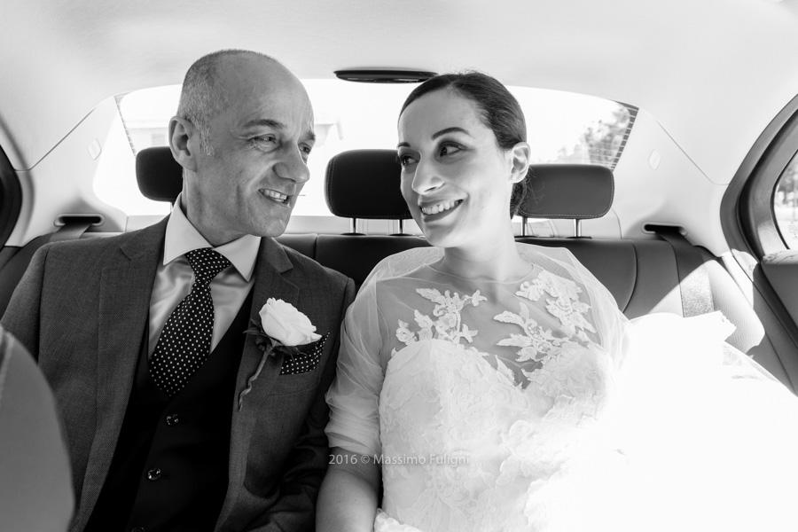 matrimonio-tenuta-bonzara-0020