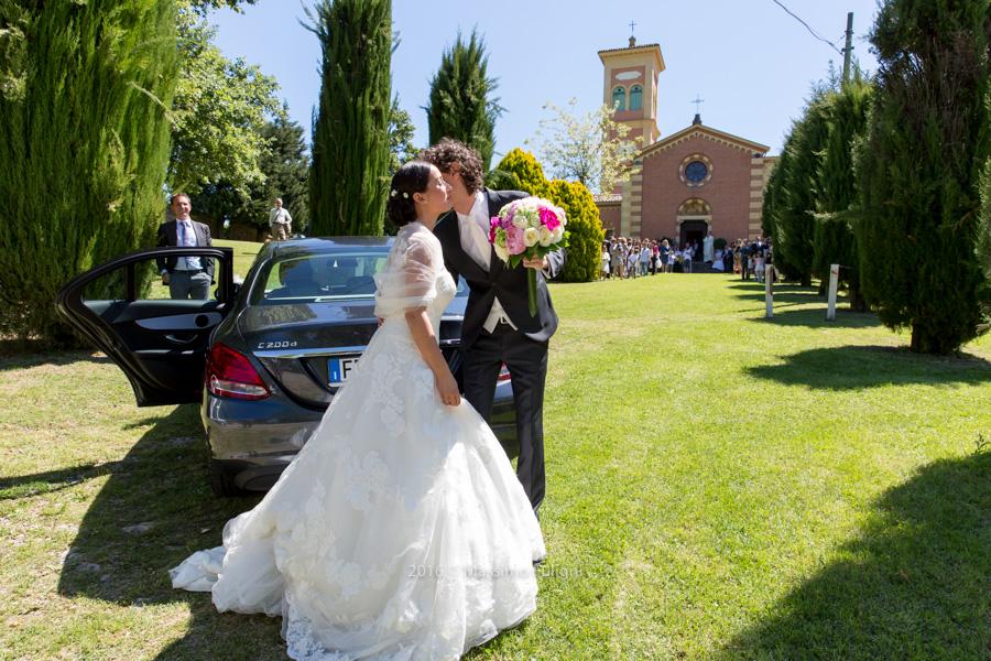 matrimonio-tenuta-bonzara-0028