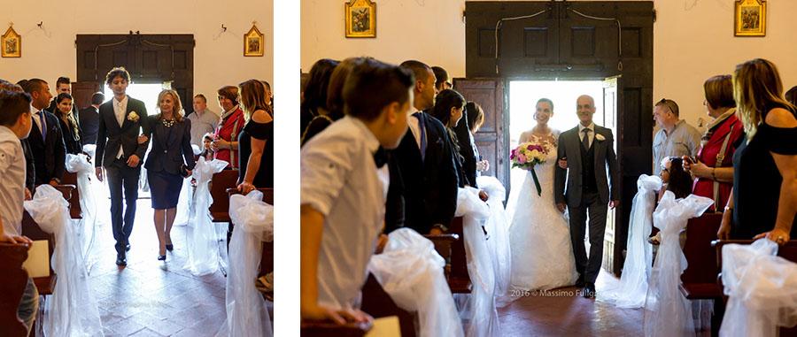matrimonio-tenuta-bonzara-0030