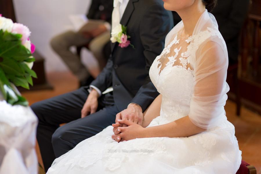 matrimonio-tenuta-bonzara-0032