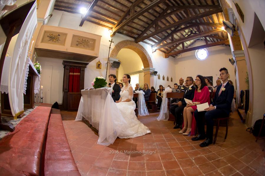 matrimonio-tenuta-bonzara-0033