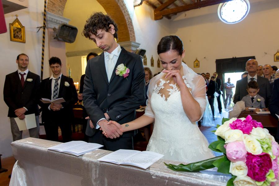 matrimonio-tenuta-bonzara-0036