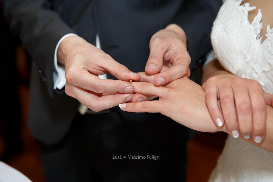 matrimonio-tenuta-bonzara-0037
