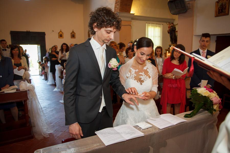 matrimonio-tenuta-bonzara-0038